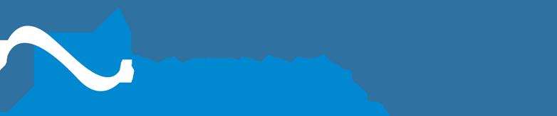 ElektronikWelle-Logo